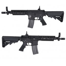 Specna Arms SA-B04 carabine