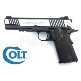 COLT 1911 Rail Gun® Dual...