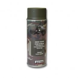 Fosco Army Industrial Paint...