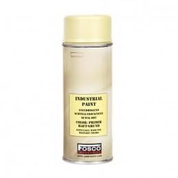 Fosco Primer (kruntvärv)
