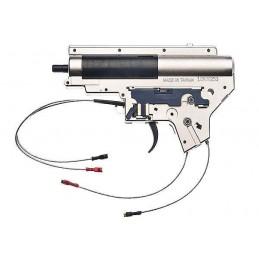 Lonex M4/M16 Full Gearbox Set (M120)
