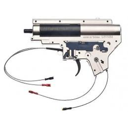 Lonex M4/M16 Full Gearbox Set (M150SP Ultra Torque)