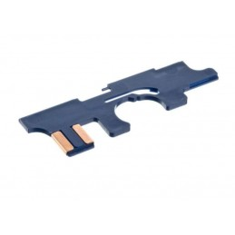 LONEX MP5 SELECTOR PLATE