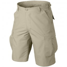 Helikon BDU shorts (...