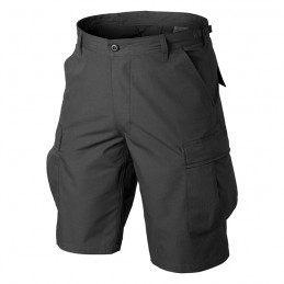 Helikon BDU shorts (must)