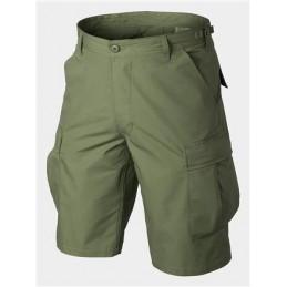 Helikon BDU shorts...