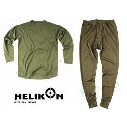 Helikon Level 1 Gen III...