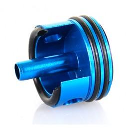 Lonex Aluminum Cylinder...