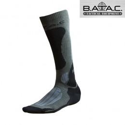 BATAC põlvikud - Mission