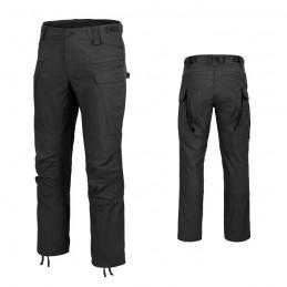 Helikon SFU NEXT püksid...
