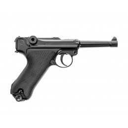 P08 LUGER (CO2, AIRSOFT)