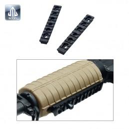 UTG laesääre rail M4/M15/M16