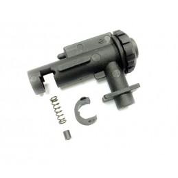 Hop-Up kamber plastic M4/M16