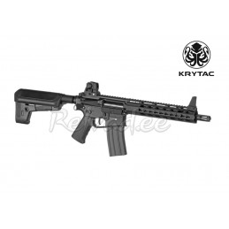 KRYTAC TRIDENT CRB MK2