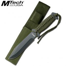 MTech Combat Knife
