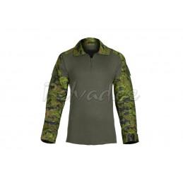 Vestialune särk (CAD digilaik)