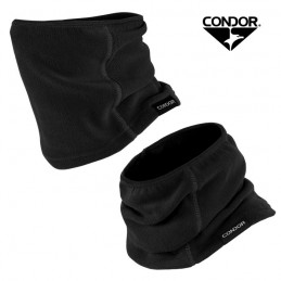Condor sall Thermo Neck Gaiter (must)