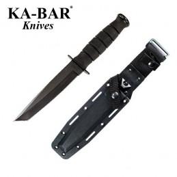 KA-BAR nuga 5054