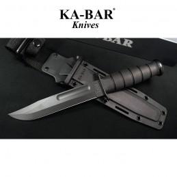 KA-BAR nuga 1213