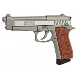 Swiss Arms õhupüstol SA92