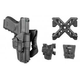 Fab Defense MX Glock