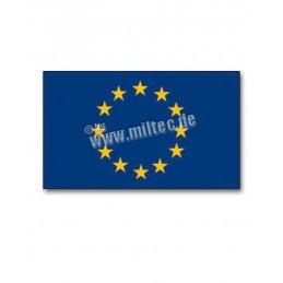 Euroopa Liidu lipp 90 x 150 cm