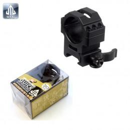 UTG Max Strength 30mm...