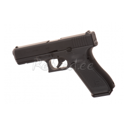 GLOCK 17 GEN.5 (BLOWBACK)