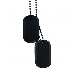 Dog Tag US must