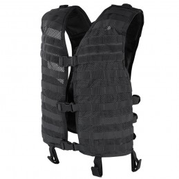 Condor MOLLE vest MHV (must)