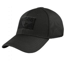 CONDOR taktikaline FLEX nokamüts (must)