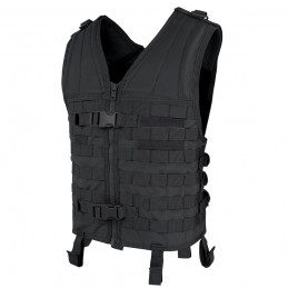 Condor MOLLE vest MV (must)