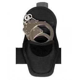 Mil-Tec Security käeraudade tasku