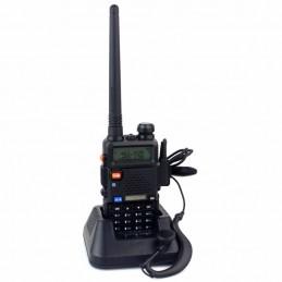 BAOFENG UV-5R raadiosaatja