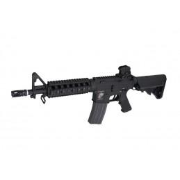 Specna Arms SA-B02 carbine