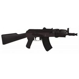Kalashnikov AK47...