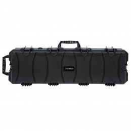 Nimrod Hard Case relvakohver