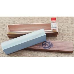Masahiro Sword Sharpening...