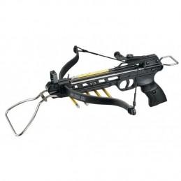 Püstolamb Viper (36kg)