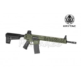 Krytac Trident SPR Mk2