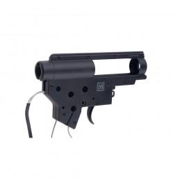 Specna Arms V2 gearbox...