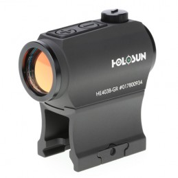 HOLOSUN HS403B-GR...