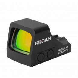 HOLOSUN HS507K X2...