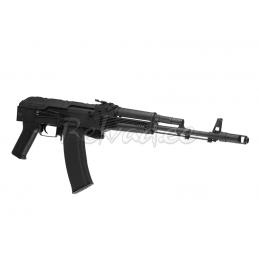 CYMA AK101 FULL METAL