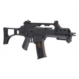 G36C EBB (SPECNA ARMS)