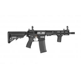 SPECNA ARMS SA-E23 EDGE™...