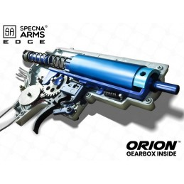SPECNA ARMS SA-E06 EDGE™ CARBINE