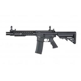 Specna Arms RRA SA-C07 CORE™