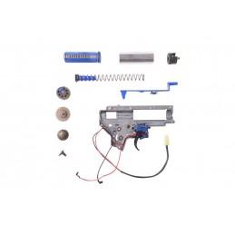 Specna arms SA-CO8