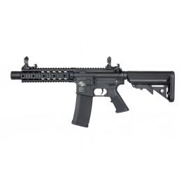 Specna Arms RRA SA-C05 CORE™